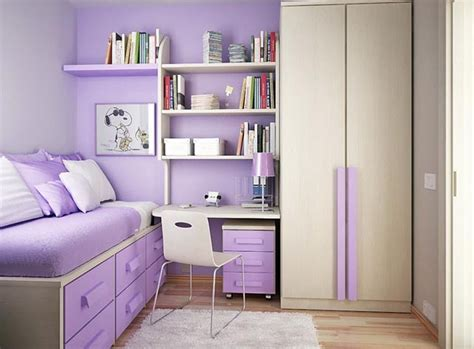 small bedrooms ideas for teenagers kisekae rakuen com bedroom designs and ideas for decoration and interiors