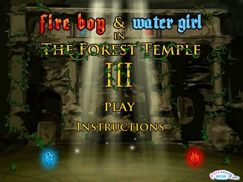 joolz decke fireboy and watergirl 3 fireboy and watergirl by