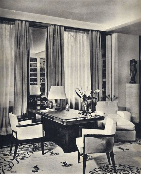 art deco decor art deco interior design art deco style