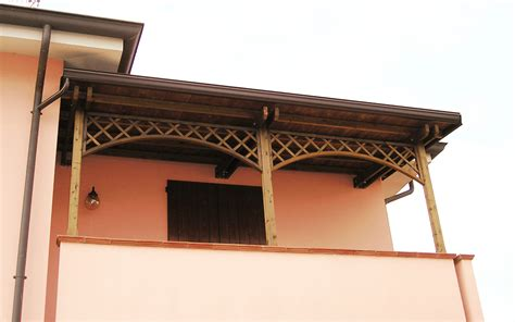 copri ringhiera balcone copri ringhiera balcone 28 images ringhiere sicurezza
