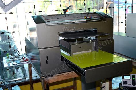 Printer Dtg A4 Semua Warna Di Jakarta harga print sablon jual printer dtg a3 produsen mesin newhairstylesformen2014