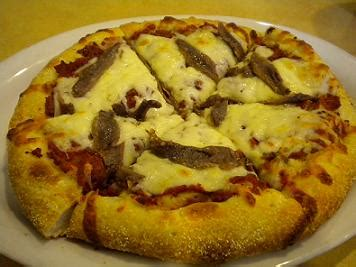 table pizza rancho cucamonga coupons restaurant of the week stuft pizza cafe the david allen