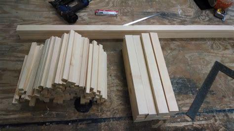 milwaukee woodworking saplans woodworking milwaukee