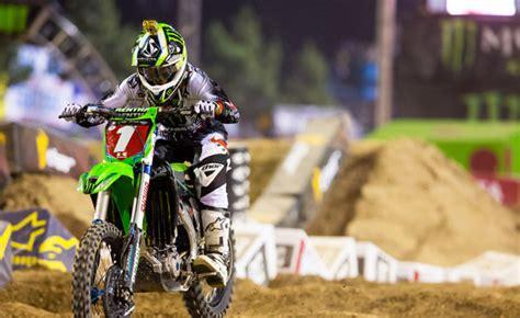 2014 ama motocross tv schedule 2014 ama supercross tv broadcast schedule motorcycle com