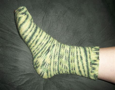 crochet pattern tube socks crochet socks pattern pdf instant download beginner easy toe