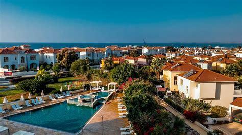 appartamenti kos grecia appartamenti yannis psalidi