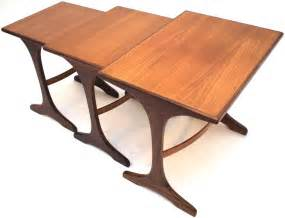 G Plan Coffee Table G Plan Coffee Table Nest Pdf Woodworking