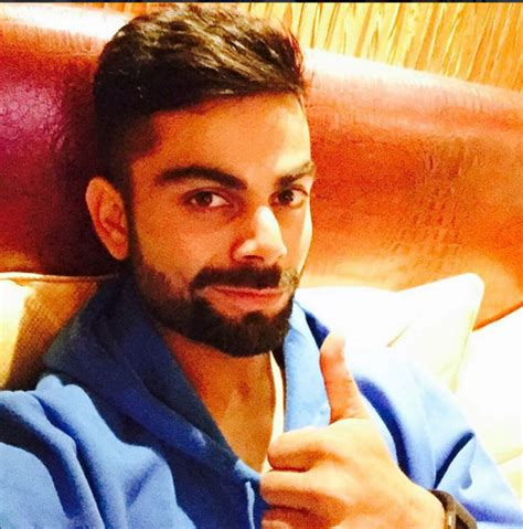 new hairstyle of virat kohli virat kohli new hairstyle 2016 virat kohli hd images