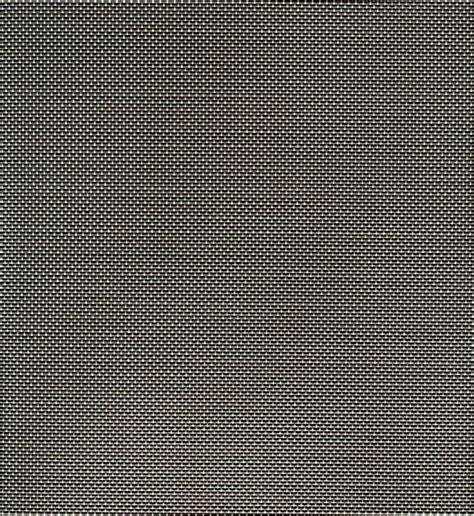 patio products inc titanium textilene 174 metallic fabric by patio products inc