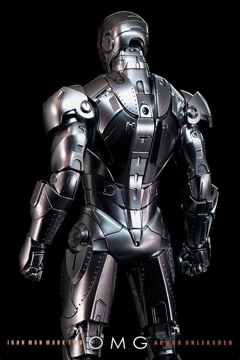 Ironman 3 Stealth Toys Exclusive Iron Iii 43 best toys iron iv images on