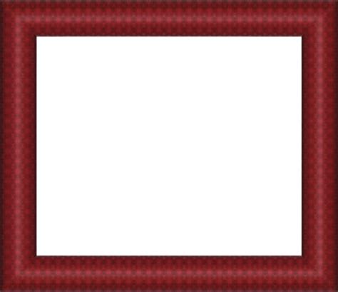 wood frame pattern photoshop png wooden frames collection