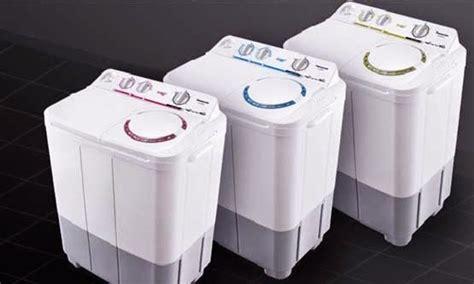Jual Mesin Cuci Panasonic Alowa harga mesin cuci panasonic terbaru dan spesifikasi lengkap