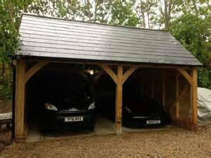 Carport And Garage Designs Best 20 Carport Ideas Ideas On Pinterest