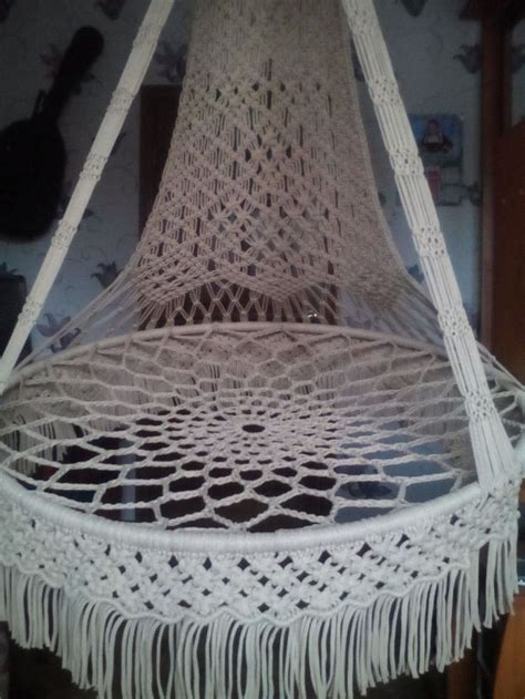 hippy hammock macrame chair bohemian living 28 best hammock swings images on pinterest diy hammock
