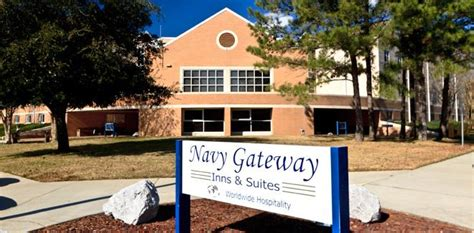 Cabins In Panama City Florida by Panama City Florida Navy Hotels For Tdy And Leisure Lodging Navy Gateway Inns Suites Us