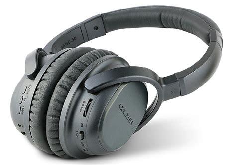 best gaming headphones for 100 dollars best ear headphones 100 dollars in 2018