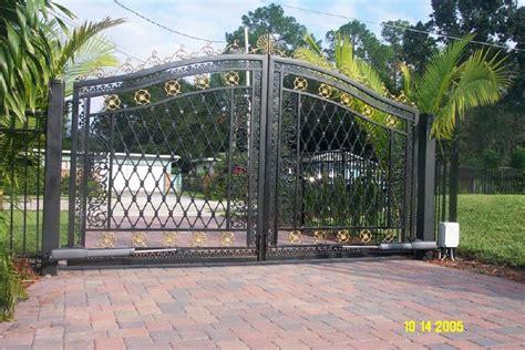 estate swing gate opener gate opener estate swing e s 1600 single gate opener w