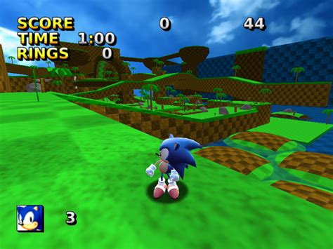 sonic fan games download 3d exploration download coursessky