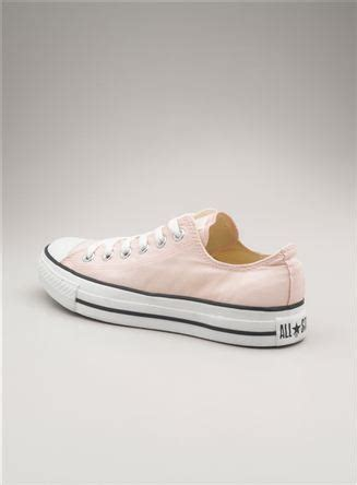 light pink converse sneaker wish want
