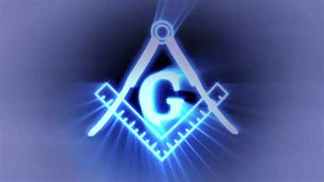 First produced MTV (Illuminati) video..LCD Soundsystem   jimmyprophet