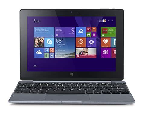 Laptop Acer 3 Juta Ke Bawah 5 notebook murah di bawah 4 juta untuk kembali ke sekolah