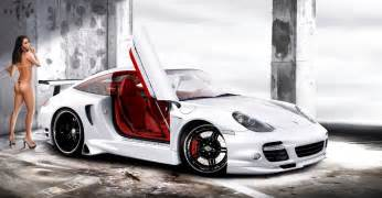 Porsche Tuners Porsche Tuning Porsche Photo 16072188 Fanpop