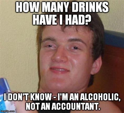 Alcholic Meme - alcoholic memes 28 images 25 best memes about