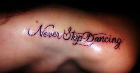tattoo mp3 soft dance tattoos google search someday pinterest