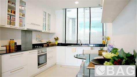Appartment Guide by Baan Jamjuree Bangkok Apartment Guide