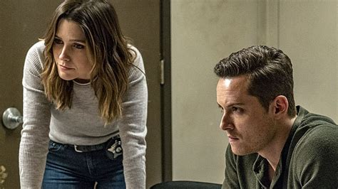 chicago fire tv show cancelled chicago fire chicago pd and chicago med renewed at
