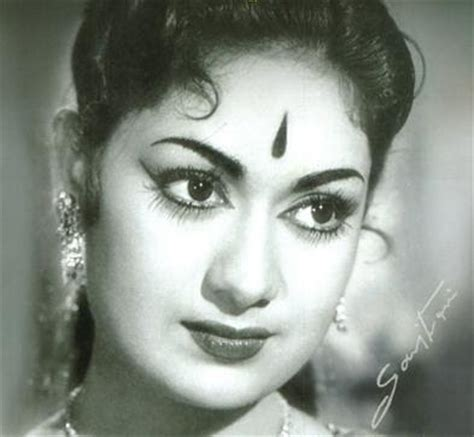 actress savitri death date tamil hot actress hot scene savithri