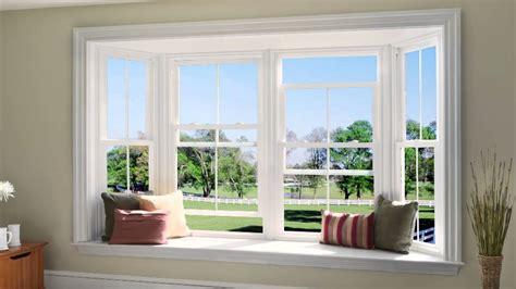 picture window replacement interior design images