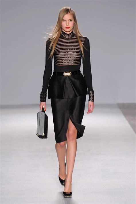 Aigner Roma Blg For aigner moda