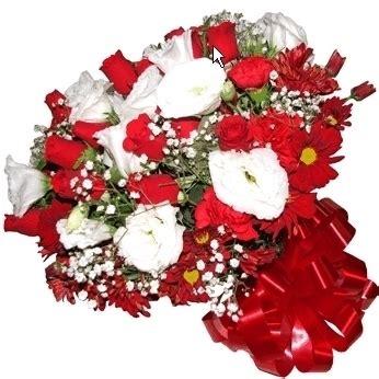 fiori di laurea fiori laurea 3 fiori per tutte le occasioni fiori laurea 3