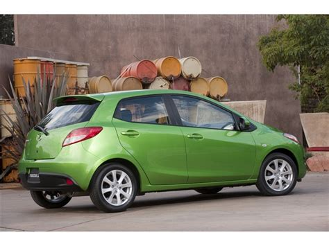 how to learn about cars 2012 mazda mazda2 transmission control 2012 mazda mazda2 pictures 2012 mazda mazda2 4 u s news world report