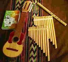 imagenes instrumentos musicales de la region amazonica v congreso clam bolivia sucre bolivia 2013 p 225 gina 2