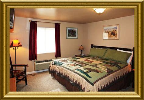 buffalo room buffalo run inn updated 2018 hotel reviews price comparison and 87 photos marblemount wa