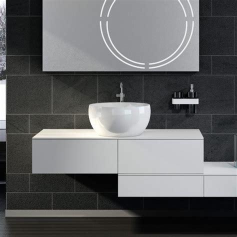 Waschtisch Holz Für Aufsatzwaschbecken by Unterschrank Mit Aufsatzwaschbecken Bestseller Shop F 252 R