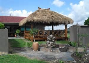Buy Bali Hut Bali Hut Instantaneously Gives A Resort Ambiance To Any