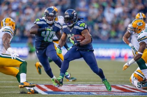 chargers vs seattle 2014 seattle seahawks vs san diego chargers predictions odds