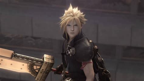 film fantasy subtitle indonesia final fantasy vii advent children 2005 complete bluray