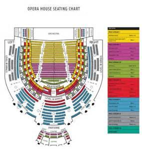 Vienna Opera House Seating Plan State Opera House Vienna Seating Plan House And Home Design