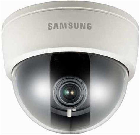 Cctv Samsung Dome Locks At Lock Shop For Door Locks And Window Security Lockmonster Co Uk