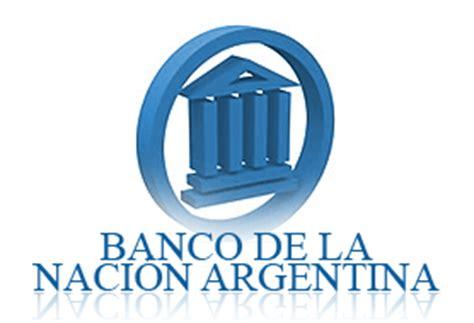 prestamos personales para auh banco nacion prestamos creditos personales creditos banco nacion