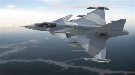 6th generation fighter jets open thinking future tech the planet s best stealth fighter isn t made in america