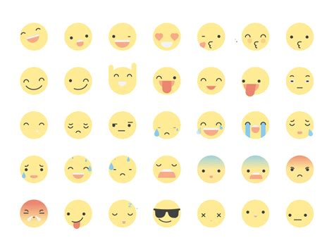 emoji github github una animated emojis animated emojis based on a