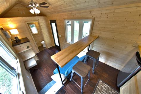 tiny house studio tiny studio tiny house swoon