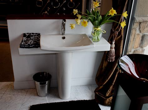 Coastal Plumbing Si Ny by Kohler Bathroom Kitchen Products At Coastal Supply