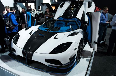 koenigsegg rs1 price 100 koenigsegg agera r blue interior wallpaper