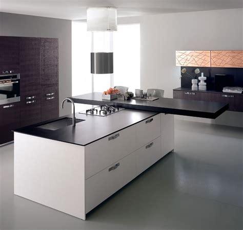 cappa aspirante cucina prezzi cappe aspiranti cucina componenti cucina come